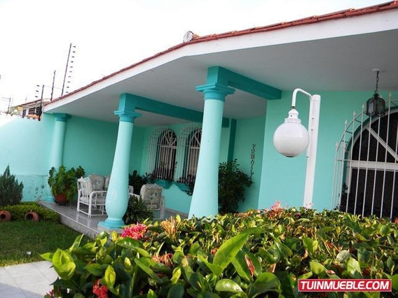 Casas En Venta 04121990156