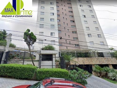 Apartamento - Ap00707 - 69007798