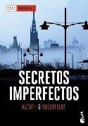 Secretos Imperfectos. Serie Bergman 1 - Hjorth & Rosenfeldt