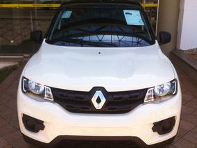 Renault Outros Modelos