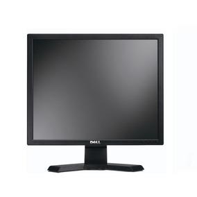 Promoção De Monitores Lcd 17 Com Riscos Na Tela Maquineiro