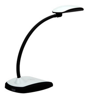Lampara Escritorio Moderna Asap Led 7w Dimerizable Candil