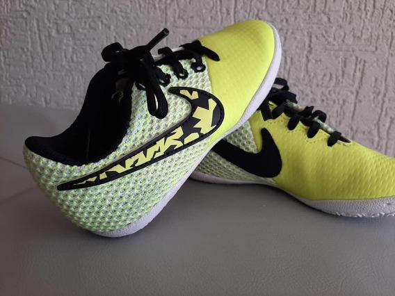 Zapatos Fútbol Nike Niños