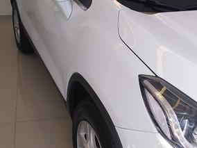 Chevrolet Tracker Ltz . . .(gr)