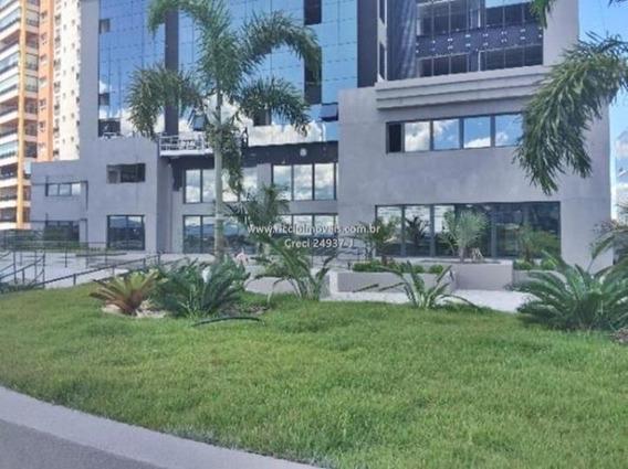 Sala Comercial À Venda, Jardim São Dimas, São José Dos Campos - . - Sa0115