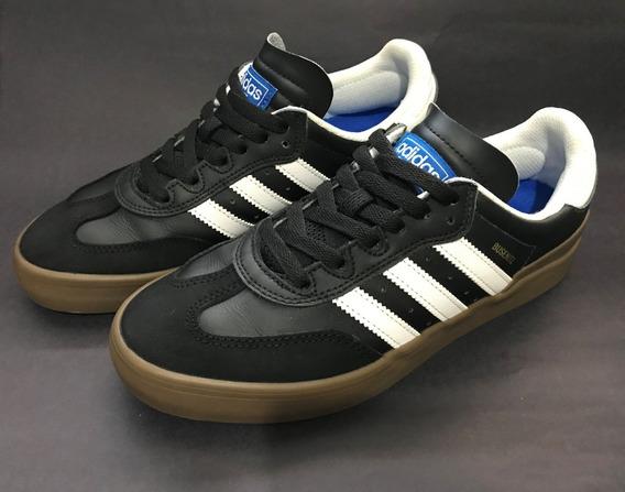 Tênis Masculino Busenitz Vulc Rx - adidas - Original