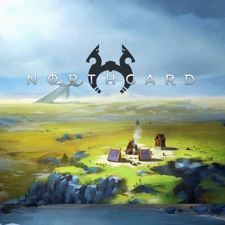 Northgard - Steam / Entrega Inmediata
