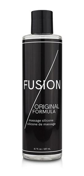Lubricante Fusion Original Bodyglide Silicone 8.7 Oz.