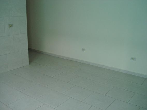 Casa Residencial Para Alugar - 00364.001