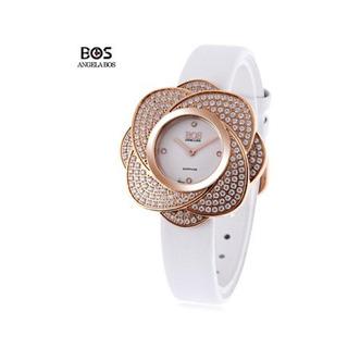 Star 8 Gps Smart Fitness Reloj Actividad Rastreador Podómetr
