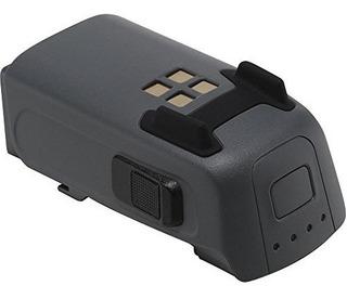 Bateria Inteligente Dji Spark, Negra (cp.pt.000789)