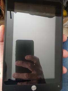 Tablet Coby Kyros Mid7042 No Prende Impecable