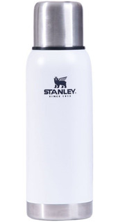 Termo Stanley Adventure 739ml Polar