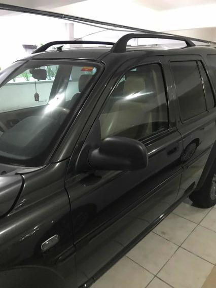Land Rover Freelander 2005 2.5 Hse 5p
