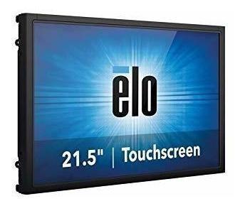 Renovado® Elo Touch E327914 Elo 2294l 21.5-inch Wide Fhd Lcd