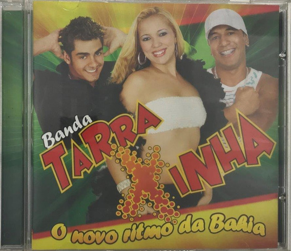 VIVO AMOR BAIXAR BANDA 1993 DE CD AO CHEIRO