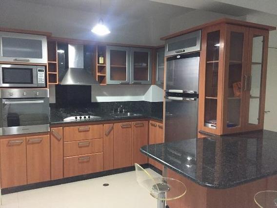 Apartamento En Venta Barquisimeto Este 20-2268 Aj