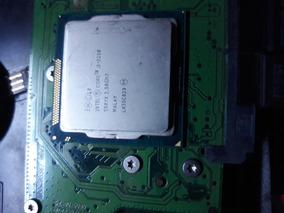 Processador Intel Core I3 3250