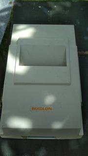 Comandera Tickets Impresora Bixolon Srp 270