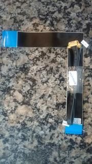 Cabo Flat Tv Samsung Un32fh4205g Mod:bn96-20370v