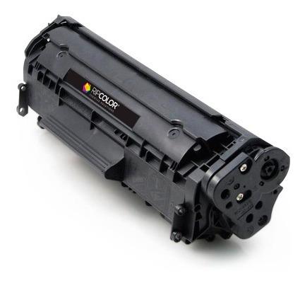 Imagen 1 de 3 de Toner Tn1060 P/1050/1060/1070 Tesen Compatible
