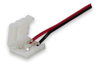 Conector Tira Led 3528 5050 5630 - Con-r1