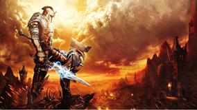 Kingdoms Of Amalur Reckoning Xbox 360 Mídia Digital Licença