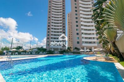 Apartamento - Candelaria - Ref: 6536 - V-818600