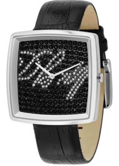 Relógio Feminino Dkny Gny4241n Barato Garantia
