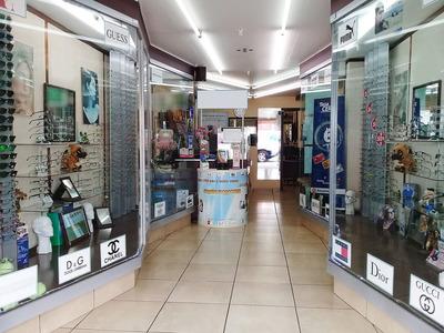 Local Comercial En Venta En Colonia Del Valle Zona Comercial