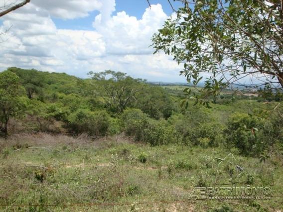 Area - Eden - Ref: 19535 - V-19535