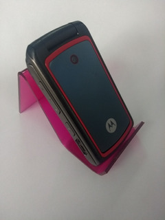 Motorola *w396*-*semi-novo*desbloqueado*