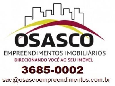 Ref.: 1752 - Casa Terrea Em Osasco Para Venda - V1752