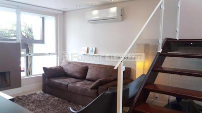 Casa, 3 Dormitórios, 171.72 M², Ipanema - 156812