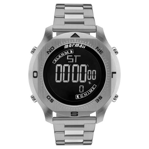Relógio Mormaii Pro - Mo11273c/1p