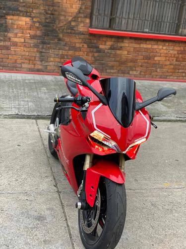 Ducaty 2013