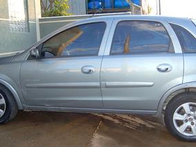 Chevrolet Corsa 1.4 Premium Econoflex 5p - Retirada De Peças