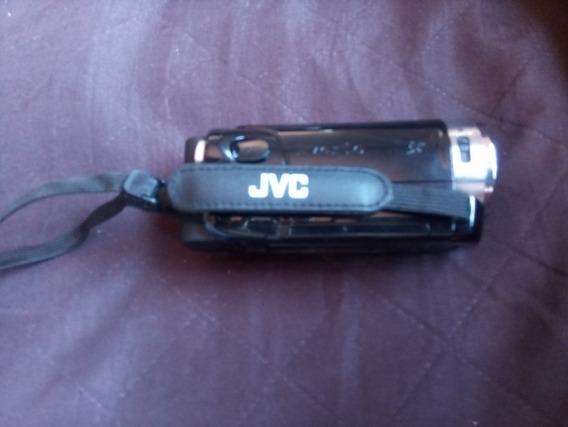 Camera Filmadora Jvc