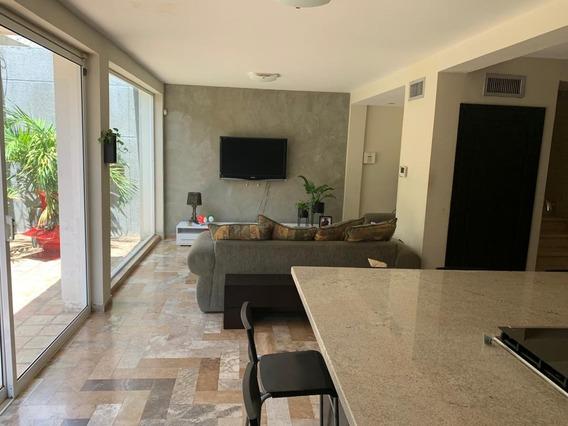 Villa Cerrada Venta Milagro Norte Maracaibo Api 30292 Gc