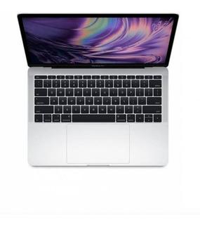 Lap Top Mac Book Pro 2016 Nueva