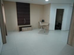 Sala Em Boqueirão, Santos/sp De 38m² À Venda Por R$ 300.000,00 Ou Para Locação R$ 2.729,21/mes - Sa83503