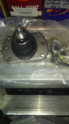 Muñon Inferior Chevrolet Lumina 90-98