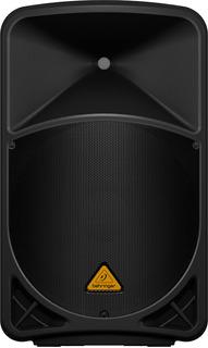 Bafle Behringer Activo B115d 1000 Watts