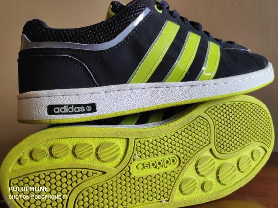 Tênis adidas Neo Label