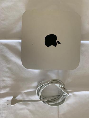 Computador Apple Mac Mini