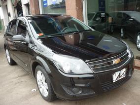 Chevrolet Vectra Gt 2010 - Muy Buen Auto - Original - Al Día