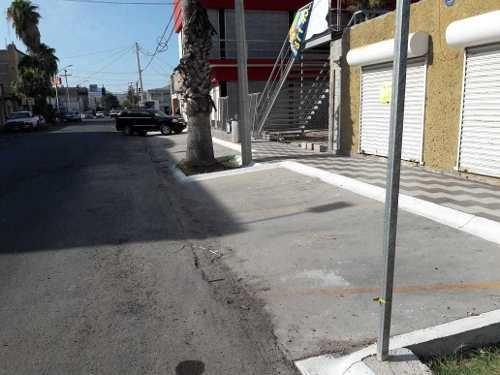Local En Renta En Zona Centro En Gomez Palacio