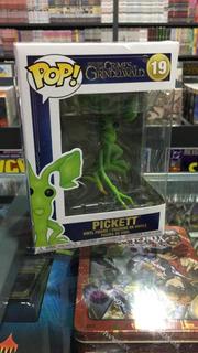 Funko Pop! Pickett # 19