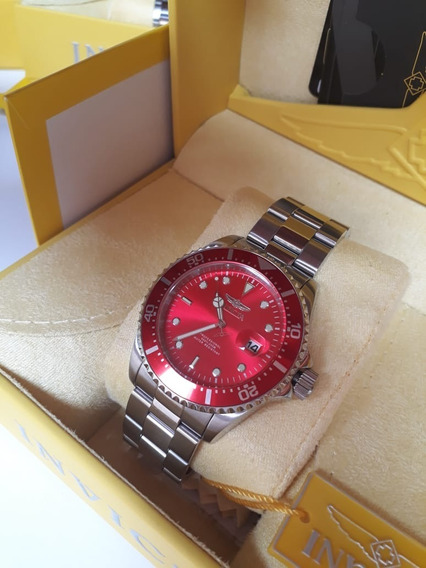 Relógio Invicta 22048 - Masculino - Promoção