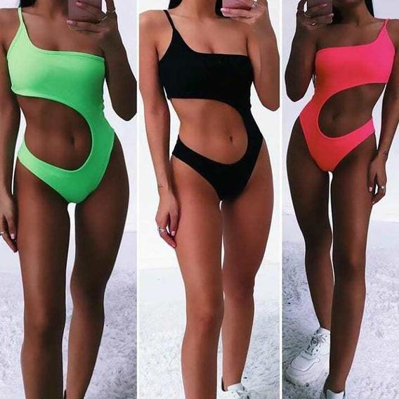 Body Fluor Mujer